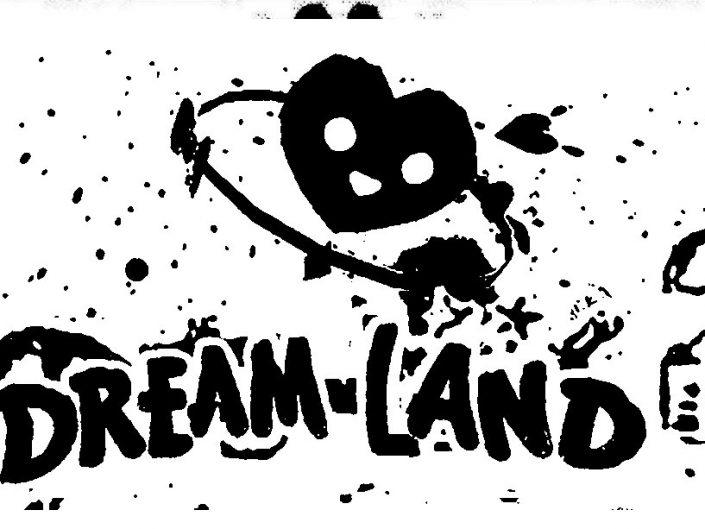 CM Dreamland 1+2
